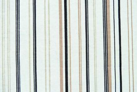 die allzweckdecke molly ist weich und warm wie ein schlafsack und h lt boden feuchtigkeit ab. Black Bedroom Furniture Sets. Home Design Ideas