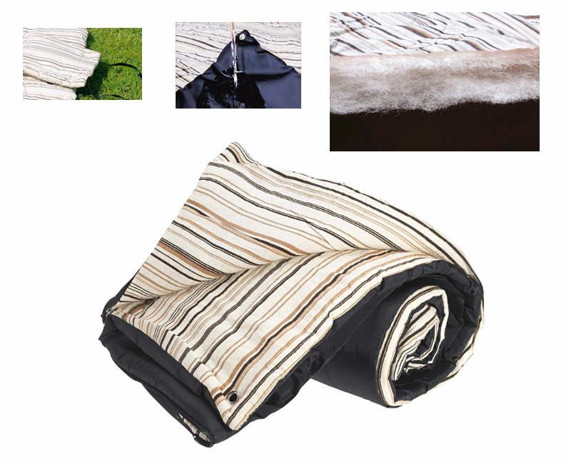 die allzweckdecke molly ist weich und warm wie ein. Black Bedroom Furniture Sets. Home Design Ideas