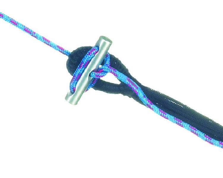 Microrope Seil für Hängematten
