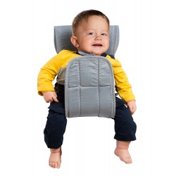Vento - Babytragehilfe