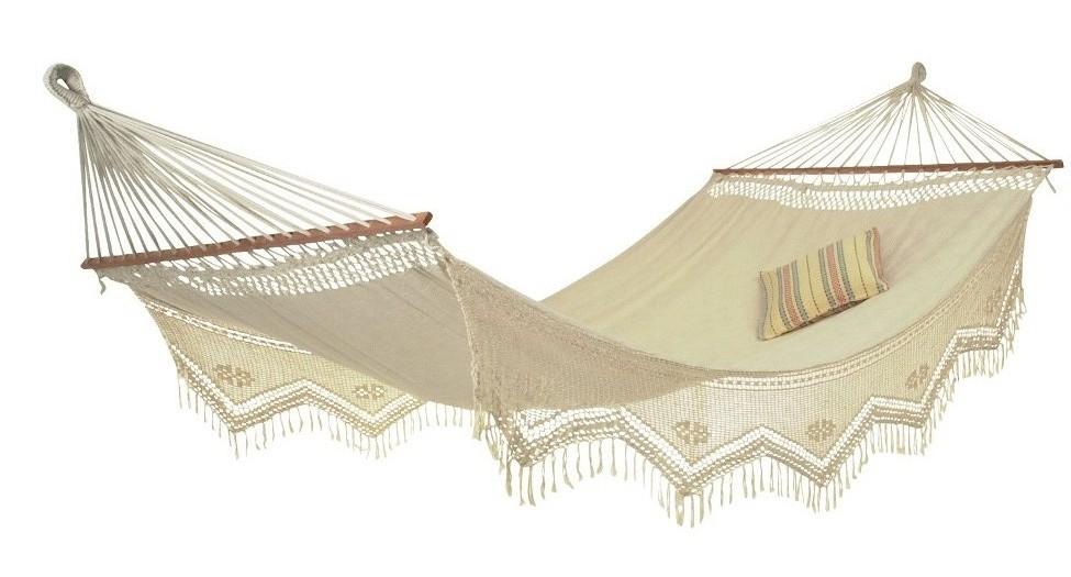 netzh ngematte tuchh ngematte stabh ngematte unterschiede. Black Bedroom Furniture Sets. Home Design Ideas