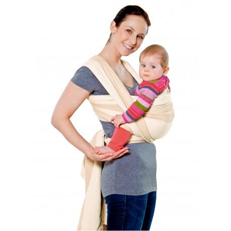 Carry Sling kalahari - 450 cm