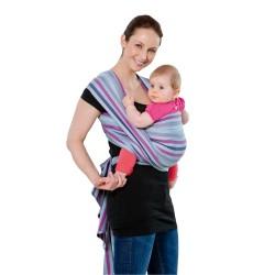 Babytragetuch Carry Sling Mystic