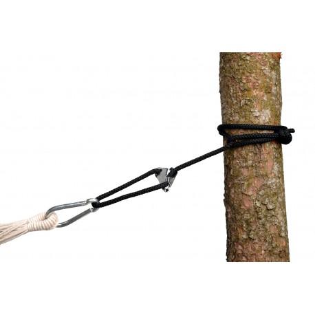 Amazonas Smartrope - black