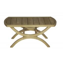 Amazonas Tavolino