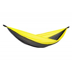 Outdoor Hängematte - Adventure hammock yellowstone