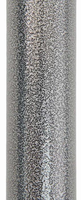 Hängemattengestell Sumo Rockstone